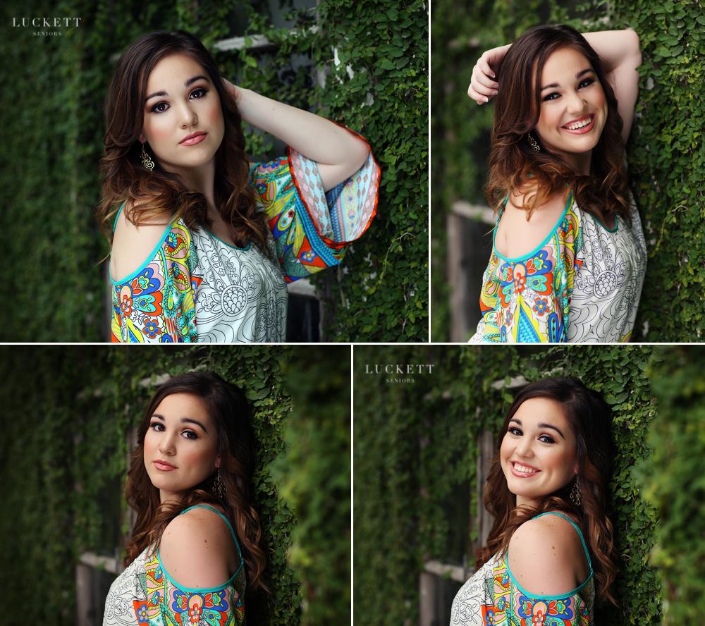 Kelsey Lavigne 2