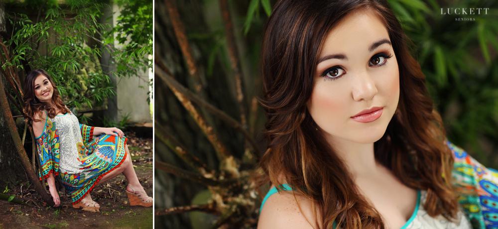 Kelsey Lavigne 3