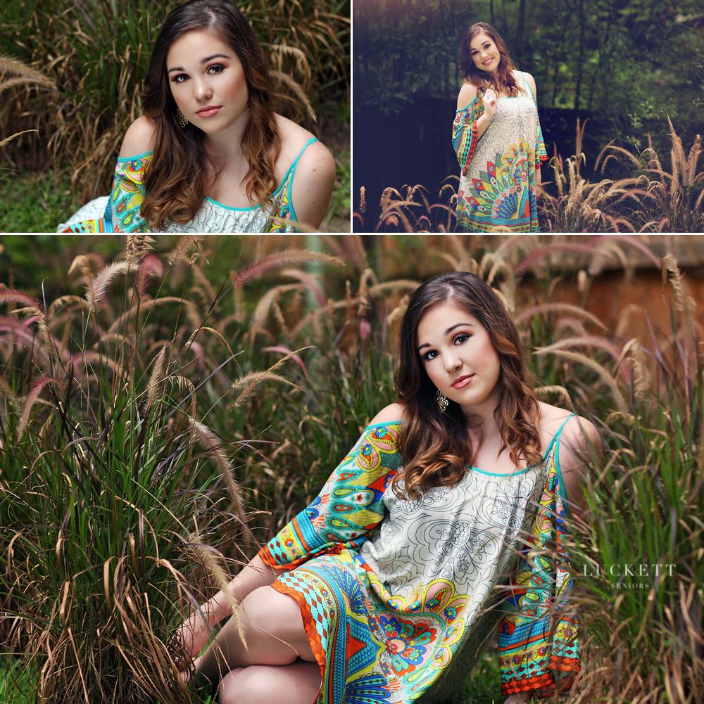Kelsey Lavigne 5