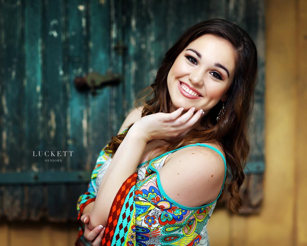 Kelsey Lavigne 6
