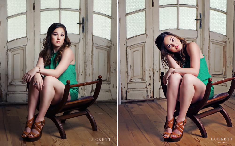 Kelsey Lavigne 9
