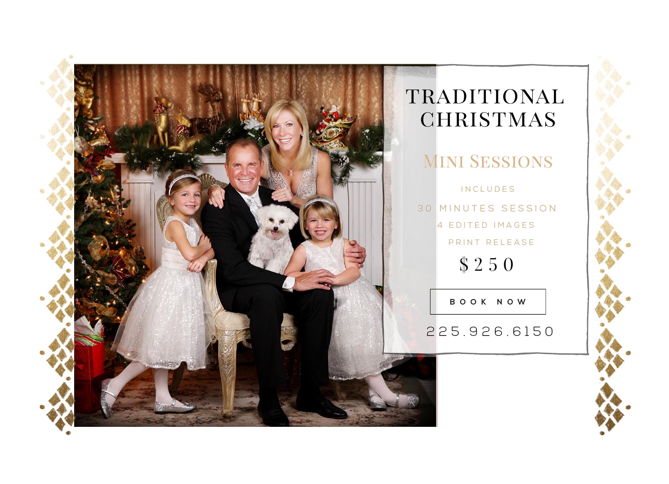 traditionalchristmas