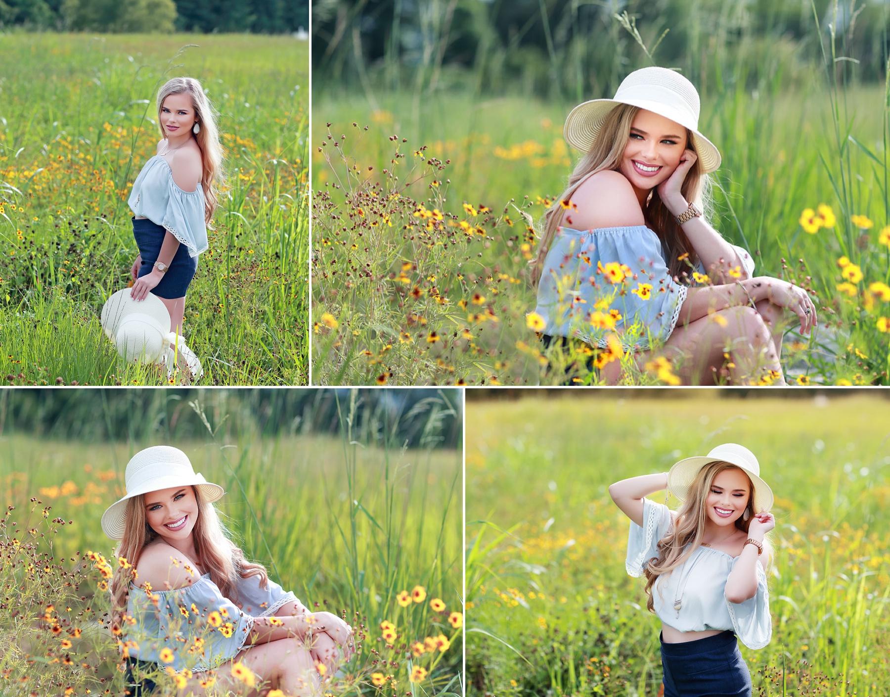 Senior Pictures 25