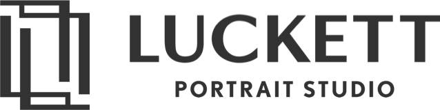 Luckett Portrait Studio