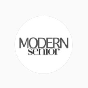 modern-senior
