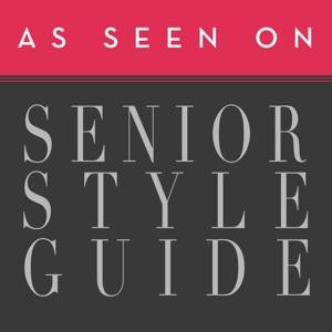 senior-style-guide